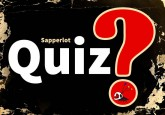 Do 27.09.18 // The Quiz